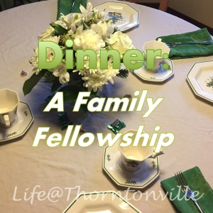 family-fellowship