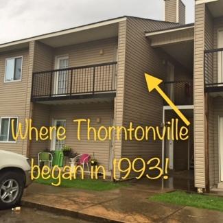thorntonville.1